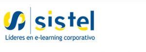 Logo de Sistel