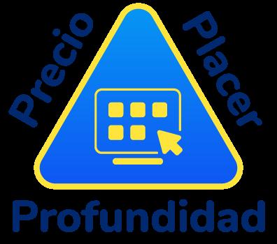3 P Formacionvirtual, Sistel Colombia