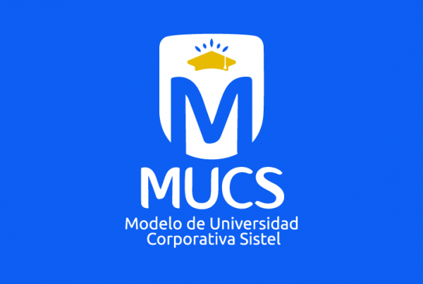 Modelo Universidad corporativo Sistel, Formación Corporativa
