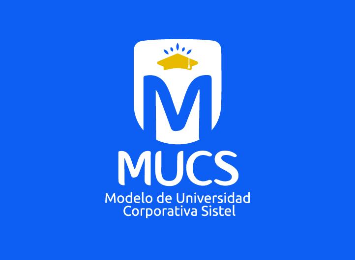Modelo Universidad corporativo Sistel, Formación Corporativa