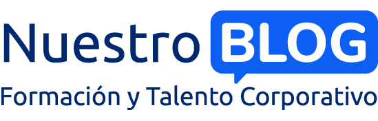 Blog SISTEL - Desarrollamos Talento Corporativo