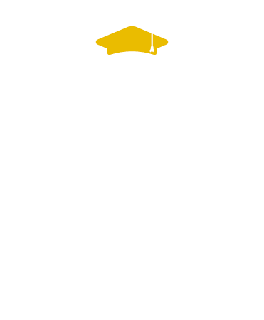 MUCS - modelo de universidad corporativa sistel