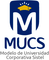 MUCS Modelo de Universidad Corporativa Sistel