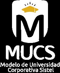 sistel - modelo de universidad corporativa