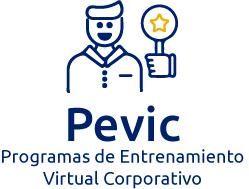 Programas de entrenamiento virtual corporativo - sistel colombia
