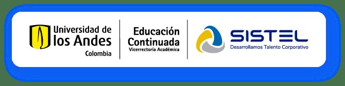 Sistel Aliado Universidad de los Andes, Uniandes
