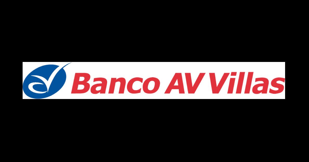 CLIENTE BANCO AVVILLAS-SISTEL