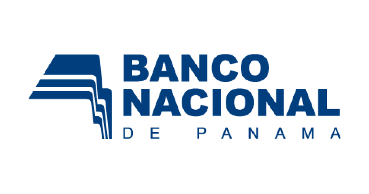 Cliente Banco Nacional de Panamá, Sistel