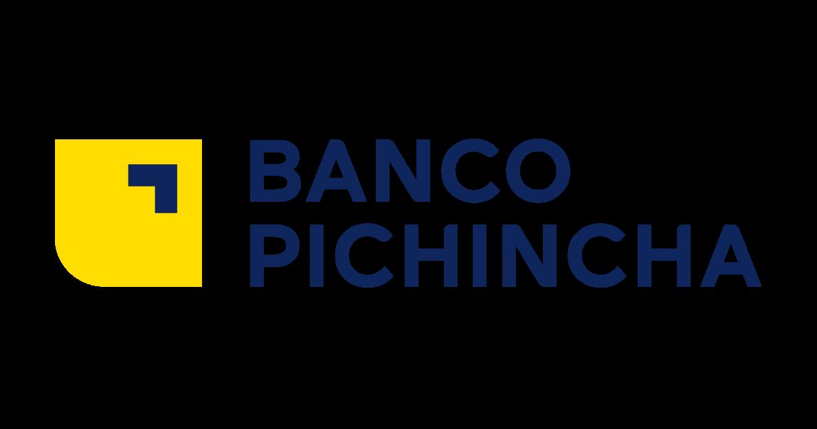 CLIENTE BANCO PICHINCHA-SISTEL