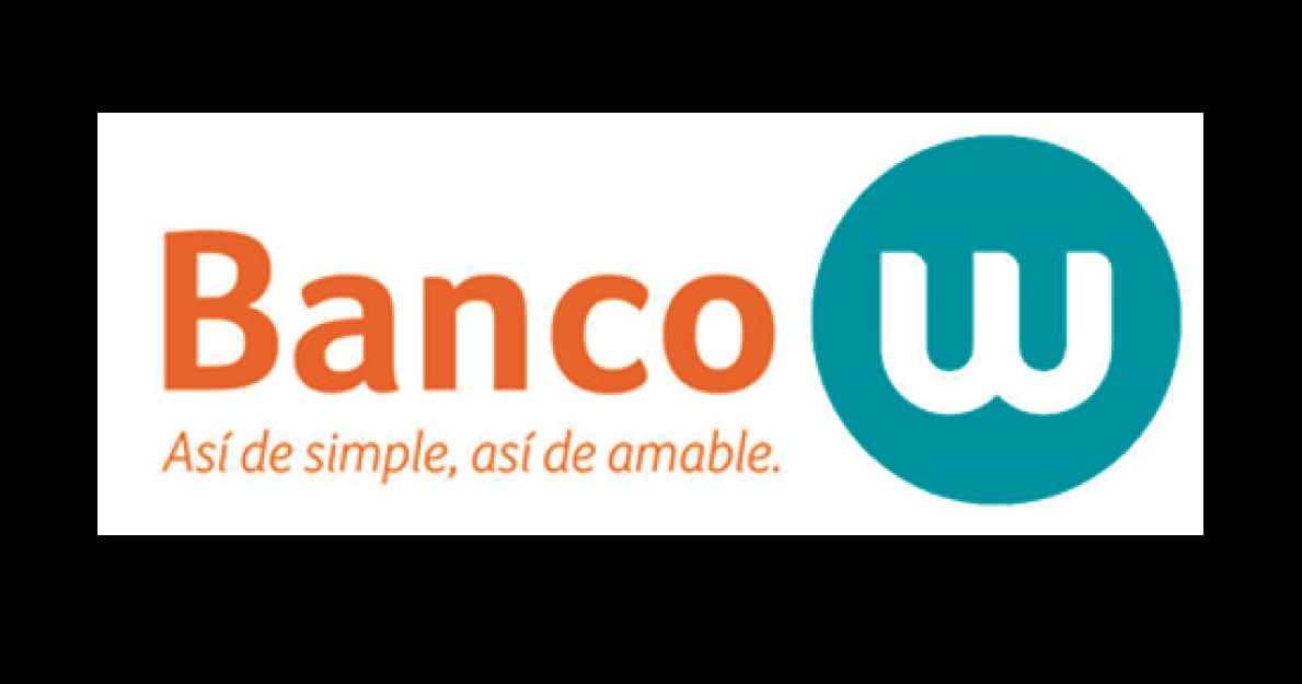 CLIENTE BANCO W-SISTEL