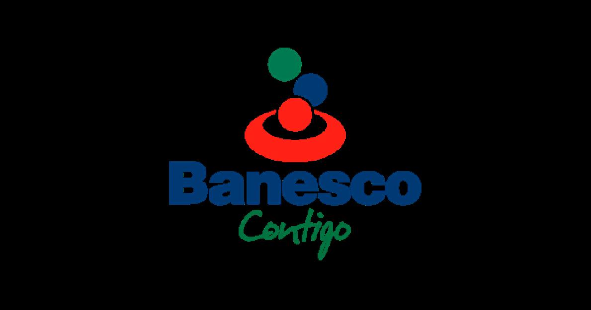 CLIENTE BANESCO-SISTEL