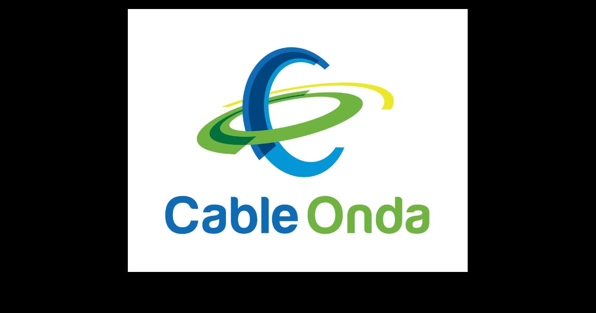 CLIENTE CABLE ONDA-SISTEL