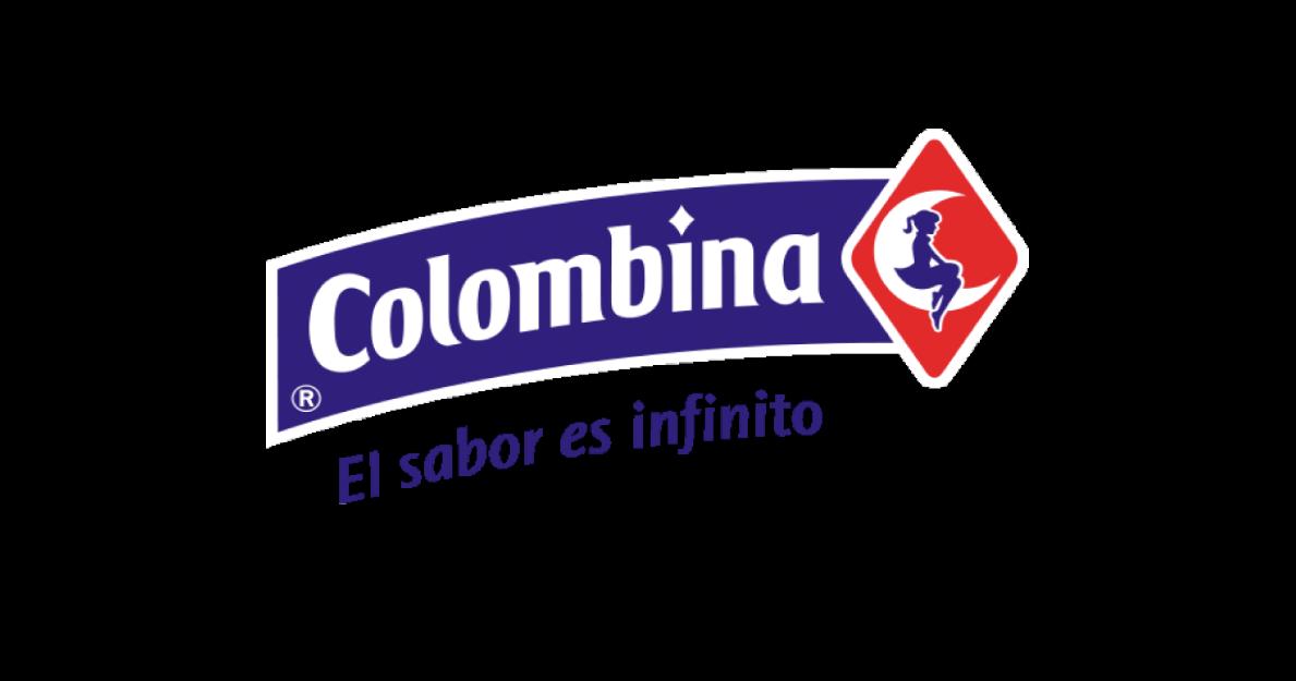 CLIENTE COLOMBINA-SISTEL