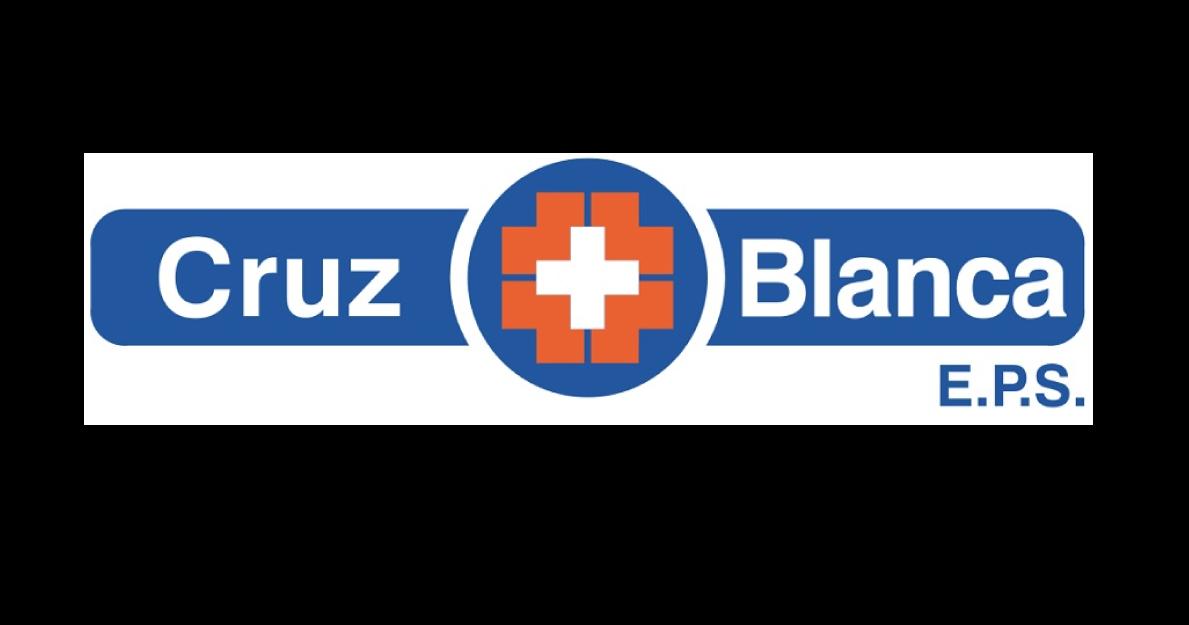 CLIENTE CRUZ BLANCA-SISTEL