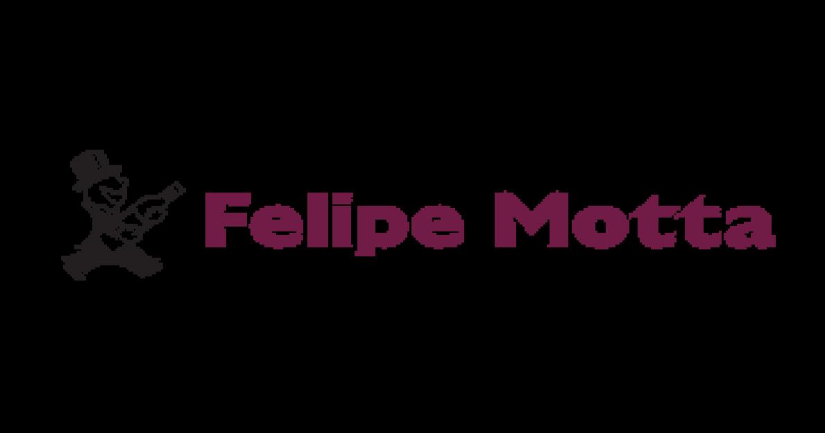 CLIENTE FELIPE MOTTA-SISTEL