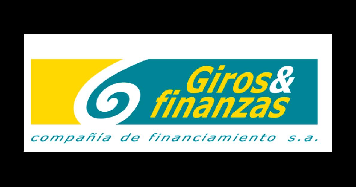 CLIENTE GIROS Y FINANZAS-SISTEL