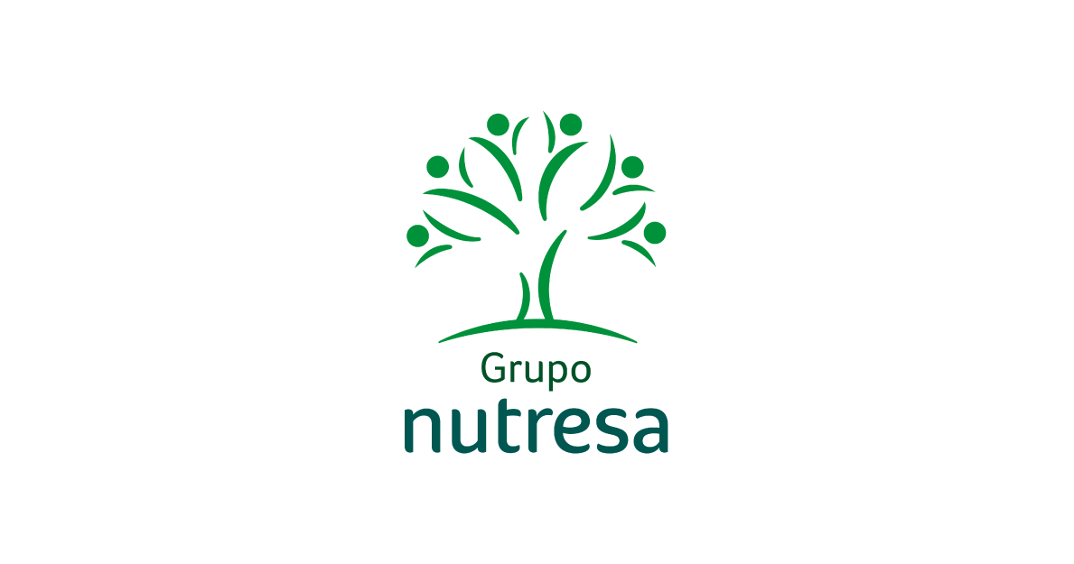 CLIENTE GRUPO NUTRESA-SISTEL