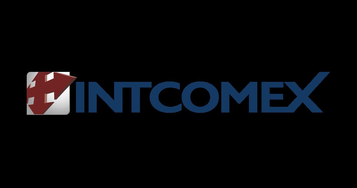 Cliente Intcomex-Sistel
