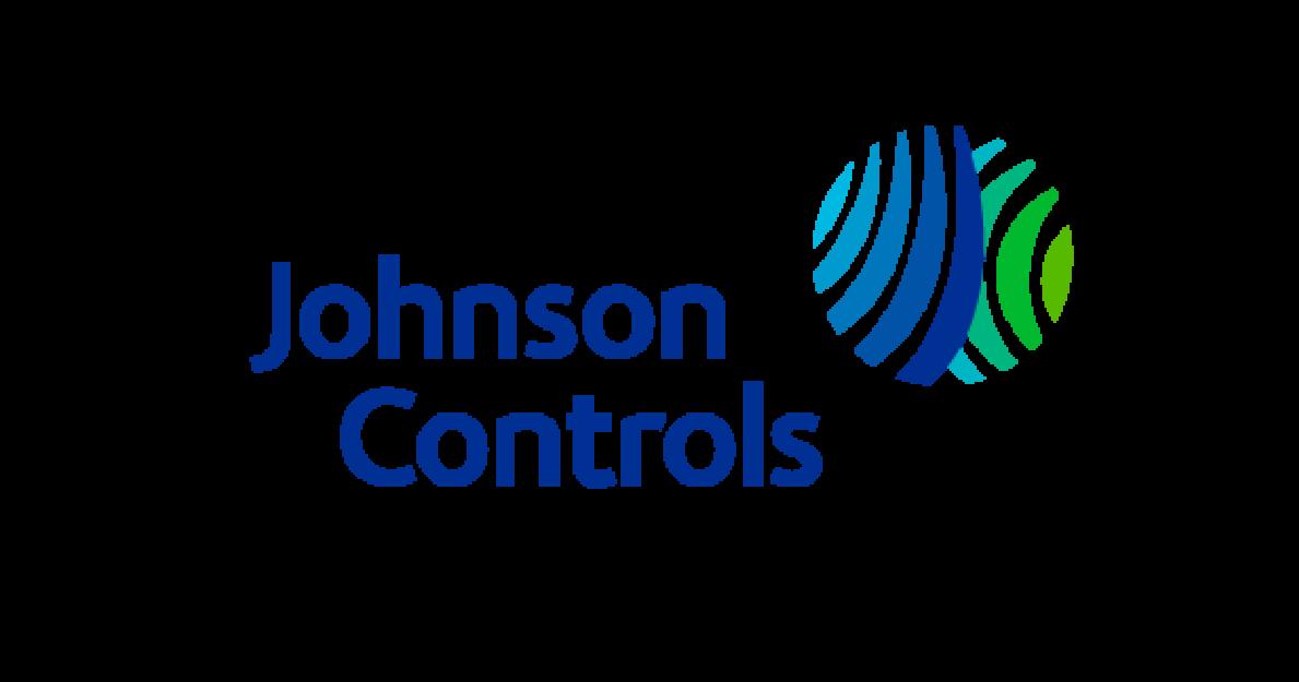 CLIENTE JOHNSON CONTROL-SISTEL