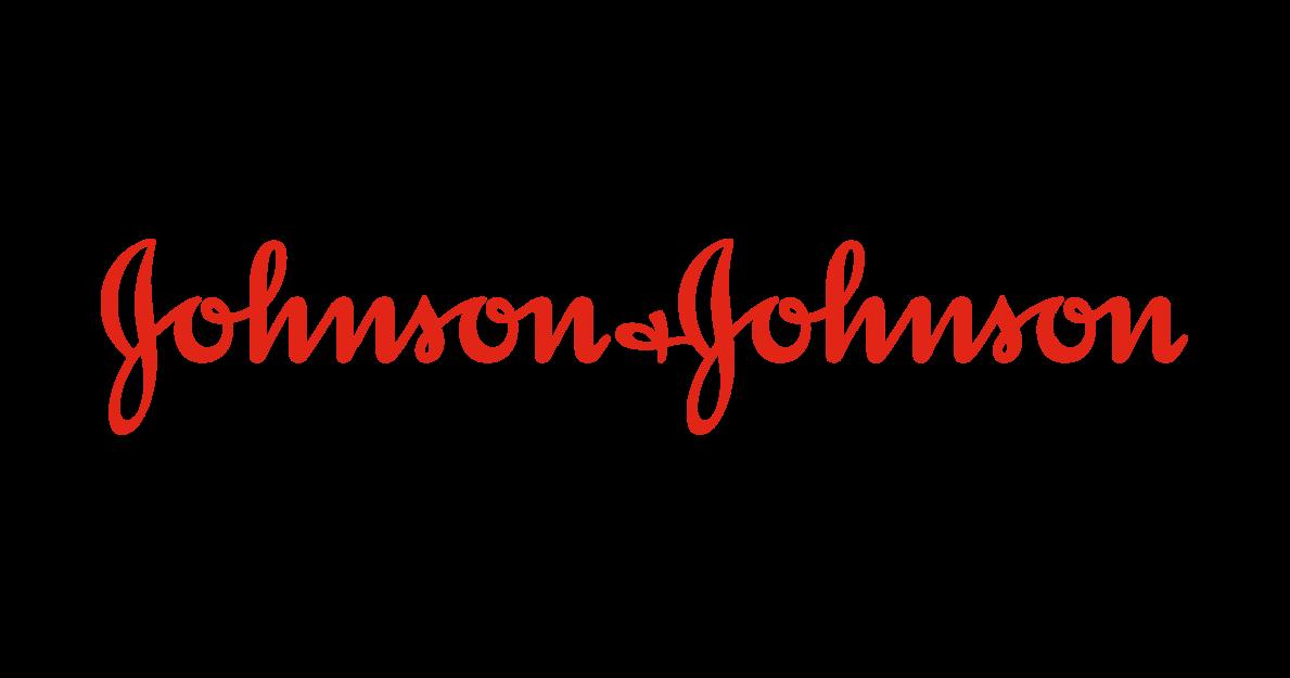 CLIENTE JOHNSON & JOHNSON-SISTEL