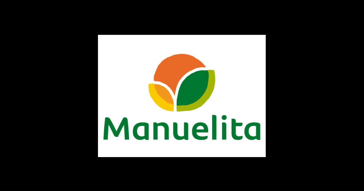 CLIENTE MANUELITA-SISTEL
