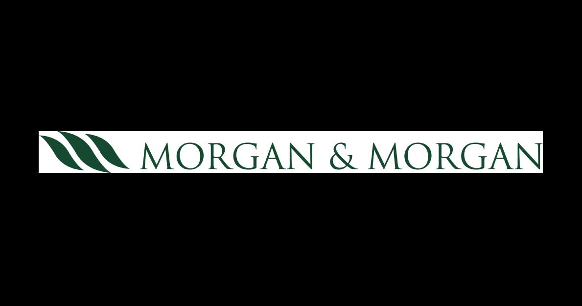 CLIENTE MORGAN & MORGAN-SISTEL