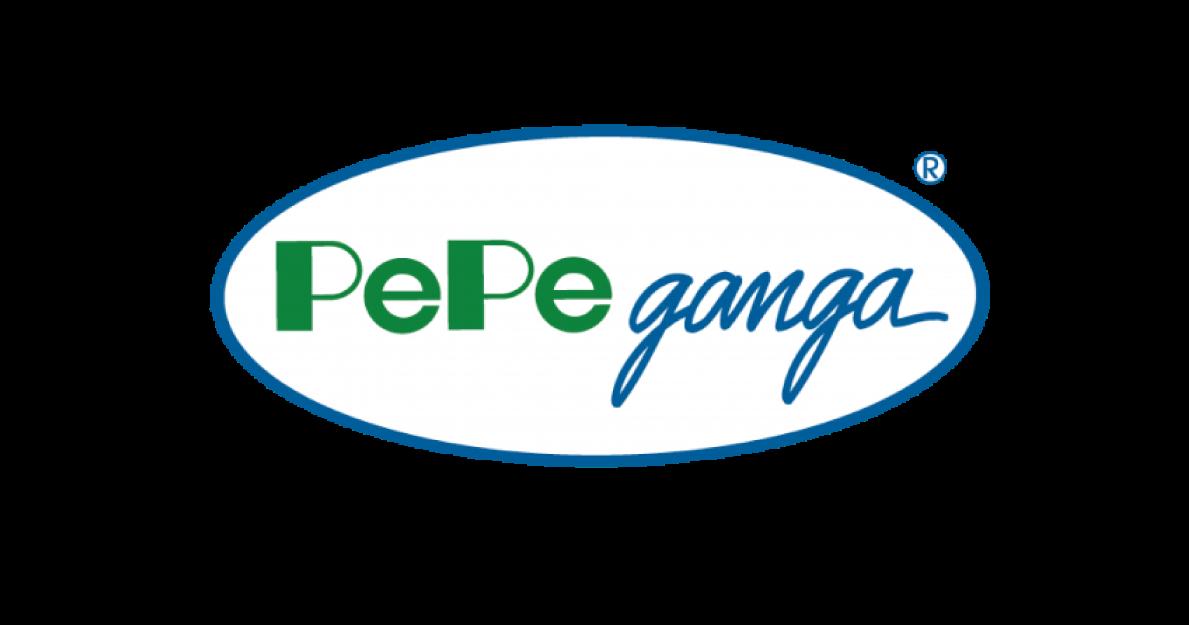 CLIENTE PEPE GANGA