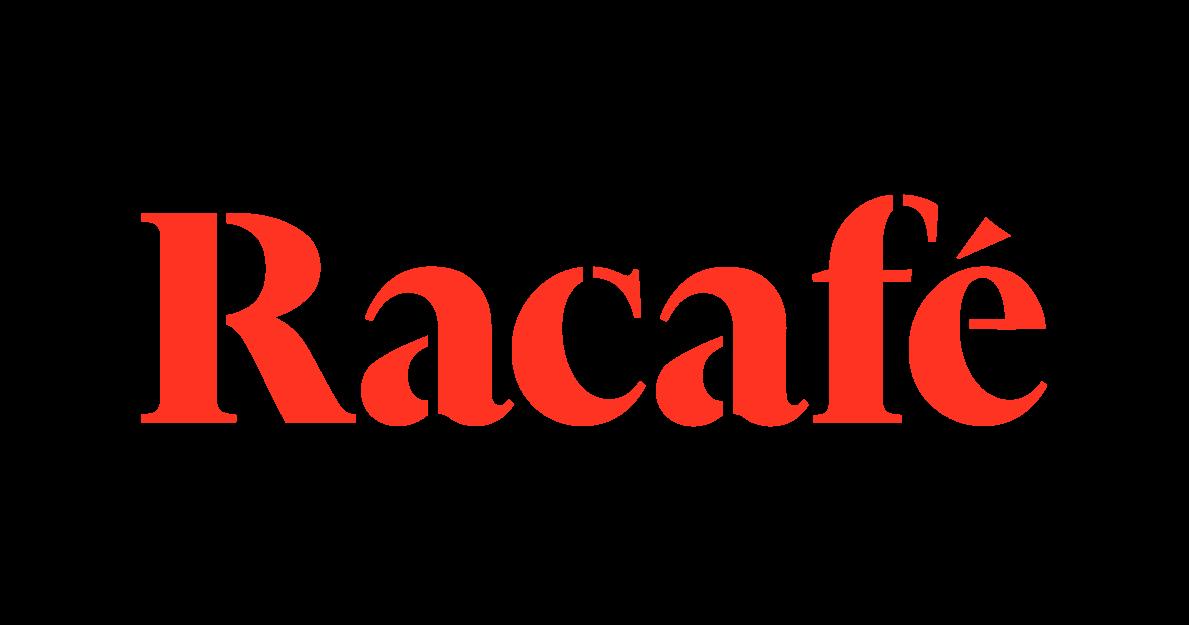 CLIENTE RACAFÉ-SISTEL
