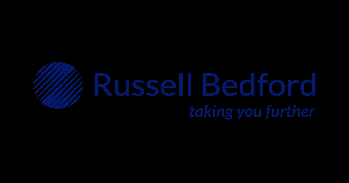 Cliente Russell Beadford-Sistel