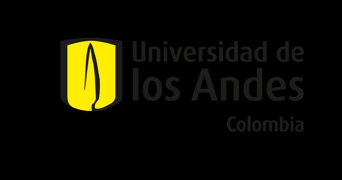 CLIENTE-UNIVERSIDAD-DE-LOS-ANDES-COLOMBIA-SISTEL
