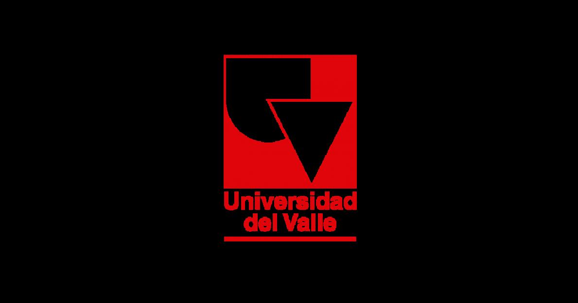 CLIENTE UNIVERSIDAD DEL VALLE-SISTEL