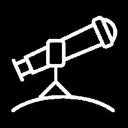 Sistel icono visión